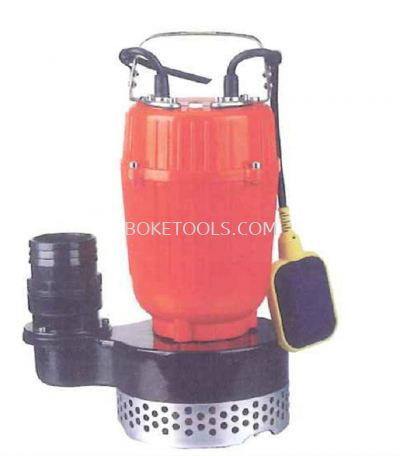 SUBMERSIBLE PUMP FOR CLEAN WATER KSB-1200A