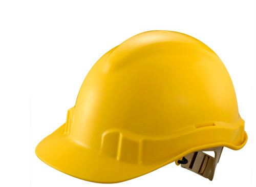 Safety Helmet Safety Helmet Safety Apparels