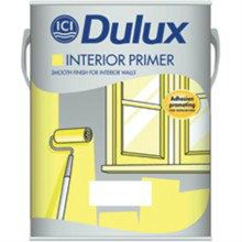 Dulux Adhesion Promoting Interior Wall Primer Dulux Paint