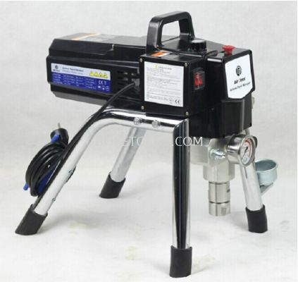(PRE-ORDER ITEM) ELECTRIC AIRLESS SPRAYER BK6325 BK6325i