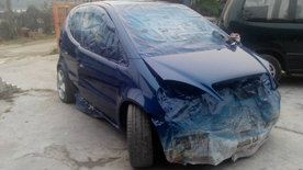 Perodua Myvi Car Spray Service Perodua Car Spray Paint Service Service ~ YEN FATT AUTO SPRAY SPECIALIST
