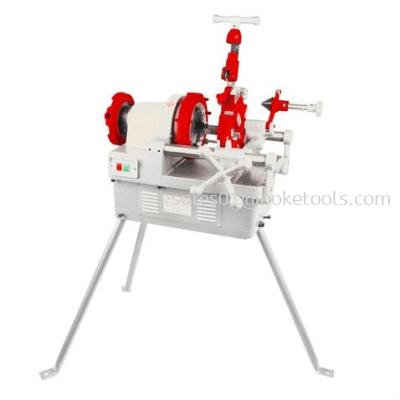 PIPE THREADING MACHINE BK50-CFX