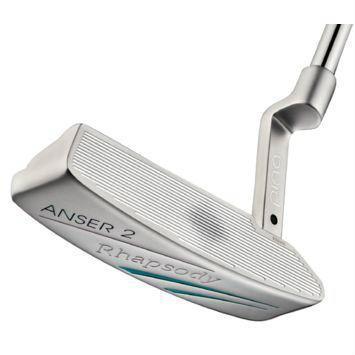 Ping Ladies Rhapsody Anser 2 Putter