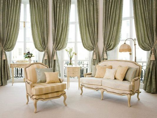 curtain-designs-for-living-room-design