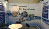 Exhibition Booth Design Event / Exhibition Display System
