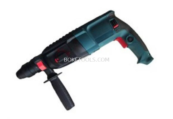 ROTARY HAMMER WB2-26RE