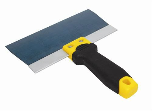 "Stanley 28-228 - 8"" Pro Tape Knife Drywall Tools Paint Preparation"