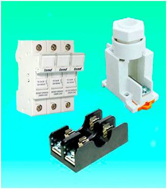 TEND TFB TFBR Fuse Holder Malaysia Indonesia Philippines Thailand Vietnam Europe & USA