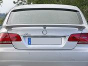 BMW E92 AC style spoiler