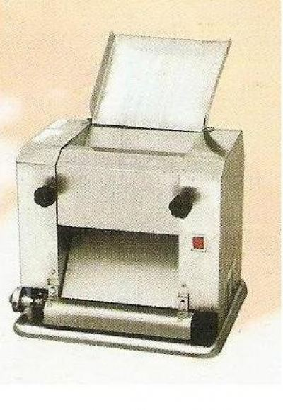 Noodle machine MT-25 ID556355