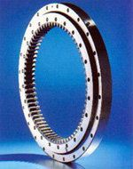 Swing Bearings ( Turntable Bearings, Slew Rings )