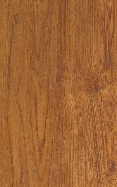 MF 072 Teak Naturdiele