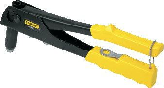 STANLEY - MEDIUM DUTY RIVETER Fastening Tools Stanley
