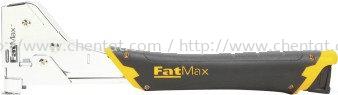 STANLEY - FATMAX® HAMMER TACKER Fastening Tools Stanley