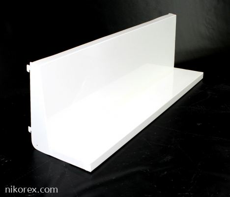 25083 / 25084-150MMH X 900MML / 1200MML BOOK SHELF