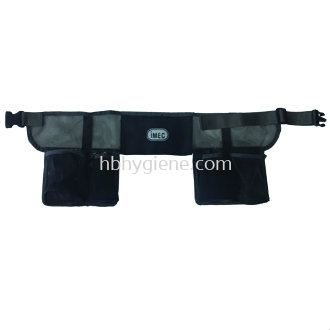 IMEC M6 Mobile Tool Belt