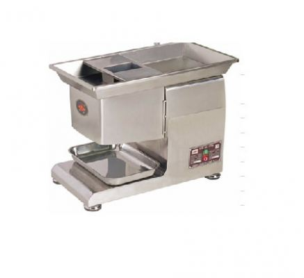 Automatic Meat Slicer QR20A