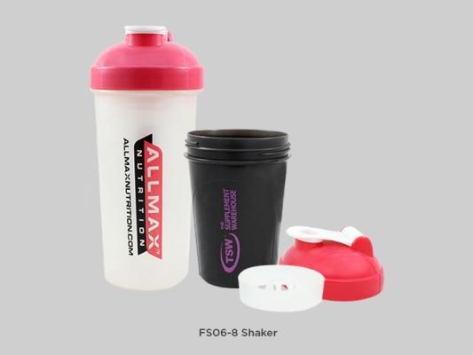 Shaker (FS04)