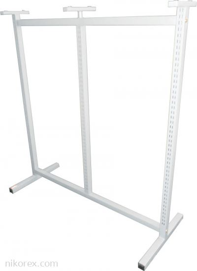 16830-DY35-2SIDED STAND