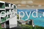 Pangkor Hill Residence Pangkor Hill Residence Up-Coming Projects