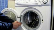 Washing machine Washing Machine / Refrigerator Home Appliance