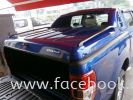 Alpha SCR Top Up FORD RANGER Alpha SCR Top Up