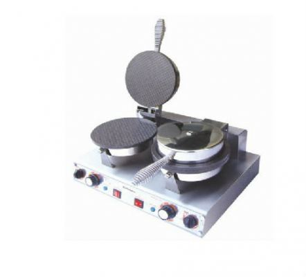 Electric Cone Baker XG-02