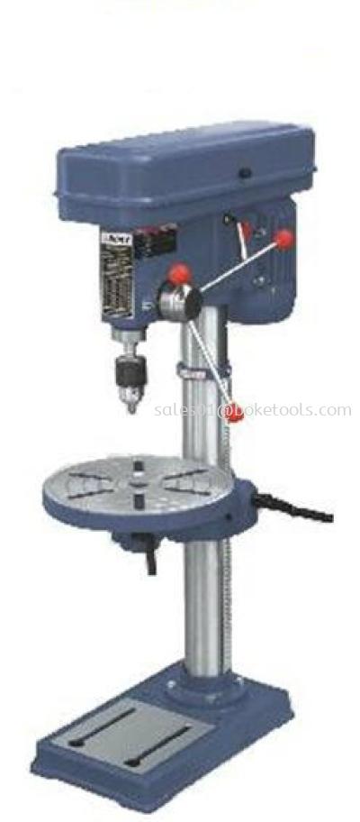 DRILL PRESS MACHINE 4116