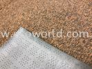USA Laundry Mat  Classic Solution Mat ( Laundry Mat))-2'x3'/3'x5'/4'x6'/4'x8'/4'x12' USA Dust Control Mat