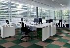 Office / Corporate Carpets / Carpet Tiles Carpet