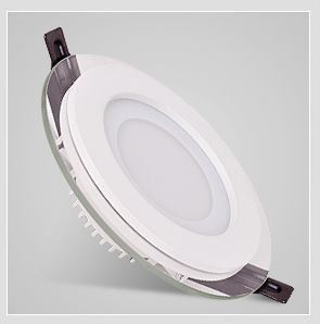 Panel Light -Type E RO