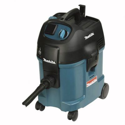 Makita - L Class Dust Extractor