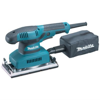 Makita - 1/3 Sheet Finishing Sander