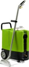 Hot Water Carpet Extractor Wet/Dry Carpet Extractors