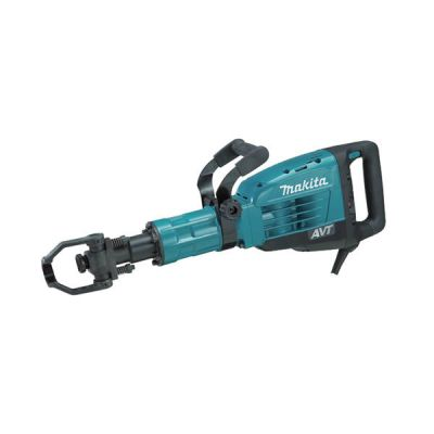 Makita - 42 Lbs. Demolition Hammer