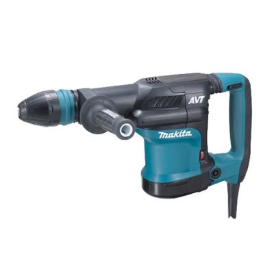 Makita - 12.4 Lbs. Demolition Hammer