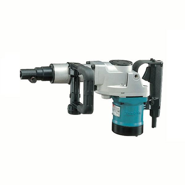 "Makita - 2"" Rotary Hammer Rotary Hammers Power Tools / Electrical Tools"