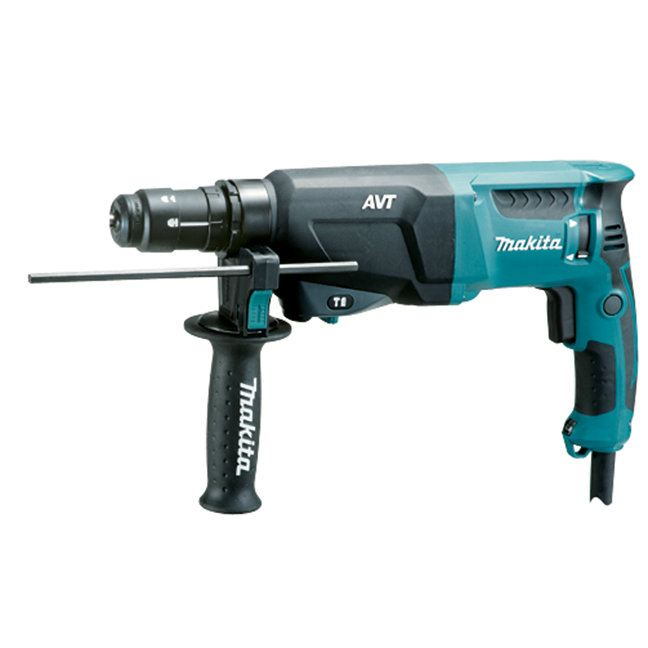 "Makita - 1"" Rotary Hammer Rotary Hammers Power Tools / Electrical Tools"