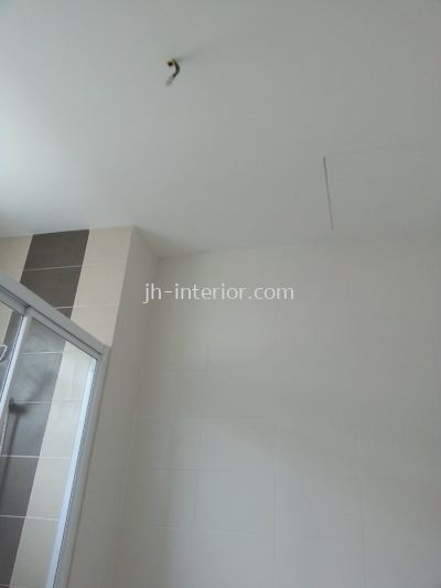 Seri Kembangan Renovation
