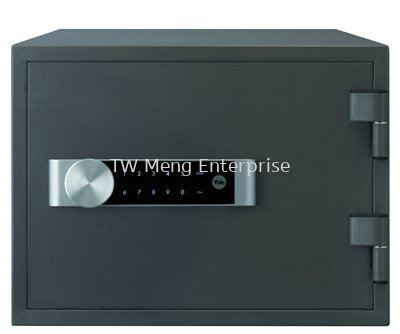 Yale - YFM/310/FG2 - Medium Fire Safe