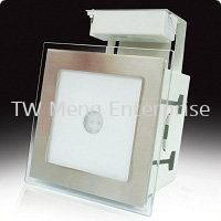 Nexus - LED DownLight