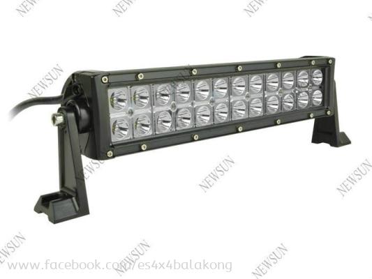 HALOGEN-DRIVING-SPOTLIGHTS-Lights-Roof-Mounted-TOP-FOG-LAMP-4x4-SUV