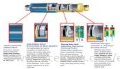4x4 shock absorber 4x4 Absorber