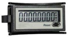 Digital Counter-Timer-Tachometer Malaysia Singapore Thailand Indonesia Philippines Vietnam Europe USA - TC-PRO2400 Series