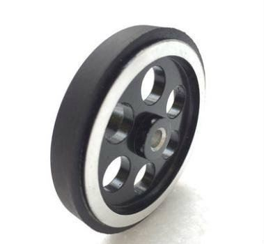 Encoder Wheel Malaysia Singapore Thailand Indonesia Philippines Vietnam Europe USA