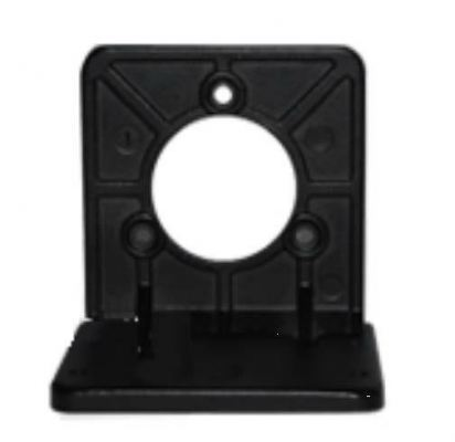 Encoder Mounting Bracket Malaysia Singapore Thailand Indonesia Philippines Vietnam Europe USA
