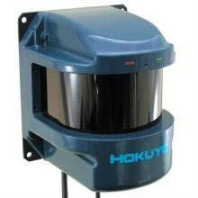 HOKUYO UXM-30LXH-EWA Tough Laser Range Finder Malaysia Singapore Thailand Indonesia Philippines Vietnam Europe USA