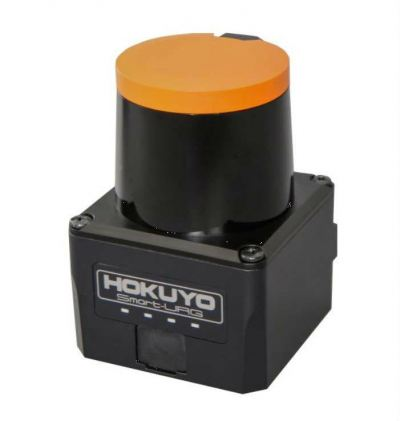HOKUYO UST-10LX Smart URG Laser Scanner Malaysia Singapore Thailand Indonesia Philippines Vietnam Europe USA