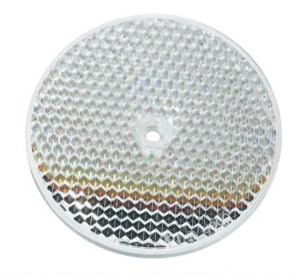 Sensor Reflector Malaysia Singapore Thailand Indonesia Philippines Vietnam Europe USA - iCON TD Series