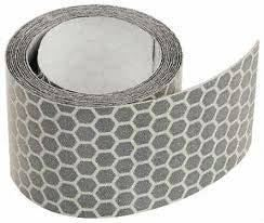 Sensor Reflective Tape Malaysia Singapore Thailand Indonesia Philippines Vietnam Europe USA - iCON R Series